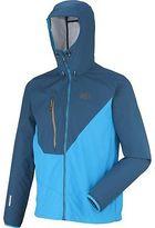 Millet Elevation WDS Light Hooded Jacket - Men's