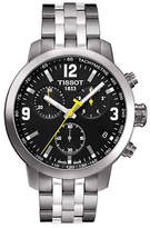 Tissot Mens PRC200 Quartz Chrono T0554171105700