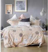 Bianca Zola Cotton Quilt Cover Set