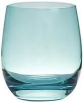 Leonardo Sora Water Glass - Laguna