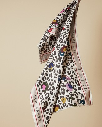 Ted Baker Wilderness Scarf