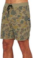 Hurley Phantom Surface 18 Board Shorts