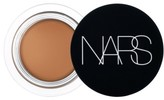 NARS Soft Matte Concealer - Amande