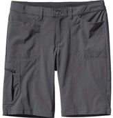 Patagonia Women's Tribune Shorts 10
