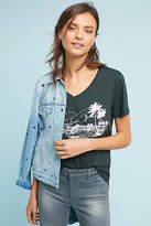 Sol Angeles Palm Breeze Tee