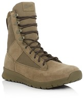 Danner Combat 503 Waterproof Boots