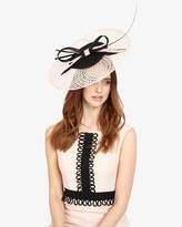 Phase Eight Evelyn Disc Fascinator