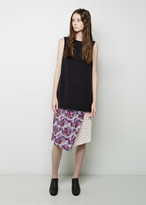 Rachel Comey Zeno Dress