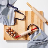 Maple Wood Pastry Board