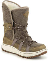 Sperry Women's Powder Ice Cap Snow Boot