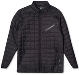 Rip Curl Men's Minnow Jacket