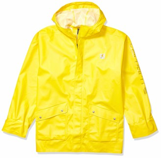 Carhartt Men's Waterproof Loose Fit Heavyweight Coat
