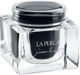 La Perla JAime La Nuit Body Cream