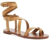 Tory Burch Women's 'Patos' Gladiator Sandal
