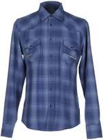 Meltin Pot Shirts - Item 38566730