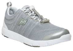 Propet Women's Travel Walker Ii Sneaker Women's Shoes