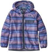 Patagonia Kids' BaggiesTM Jacket
