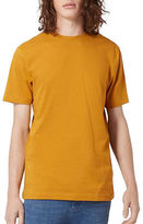 Topman Slim Fit T-Shirt