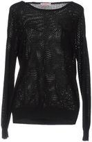 Sun 68 Sweaters - Item 39700276