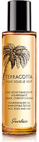 Guerlain Terracotta Huile Sous Le Vent Nourishing Dry Oil for Face, Body & Hair