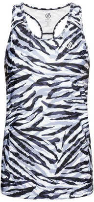 Dare 2b Dare2B Kate Ferdinand Edit Ardency Printed Vest