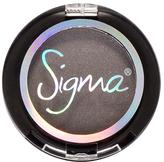 Sigma Beauty Eye Shadow - Muse