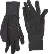 Falke Gloves