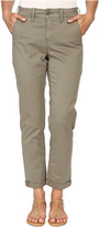 NYDJ Riley Relaxed Trousers
