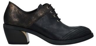 Fabi Lace-up shoe