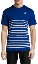 New Balance Tournament Athletic Fit Top