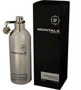 Montale Paris Vetiver Des Sables By Eau De Parfum Spray 3.4 Oz