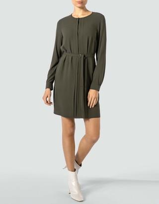 Marc O'Polo Women's 909113721313 Dress