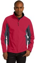 Port Authority Men's Big And Tall Waterproof Jacket - TLJ318