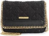 Juicy Couture Westside Convertible Crossbody Shoulder Bag
