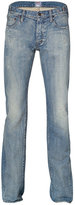 PRPS Light Blue Rambler Jeans