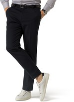 Tommy Hilfiger Tailored Collection Slim Fit Dress Pant