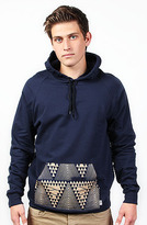 Apliiq The Apliramid Hoody