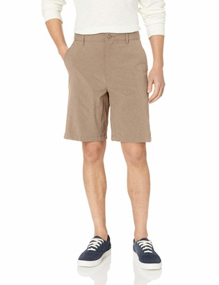 Lee Uniforms Lee Men's Performance Series Air-Flow Short