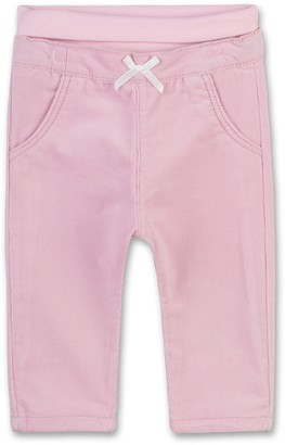 Sanetta Baby Girls' 906390 Trousers