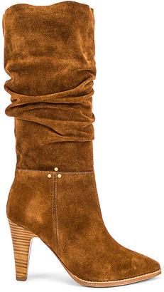 Jerome Dreyfuss Sabrina 95 Boot
