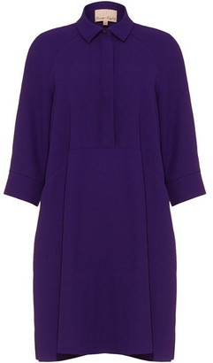 Phase Eight Bella Swing Dress