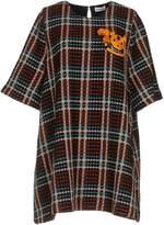 Au Jour Le Jour Short dresses - Item 34742095