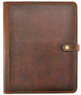 Rawlings Sports Accessories Leather Executive Folio