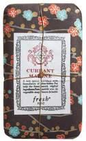 Fresh R) Currant Marine Petit Soap