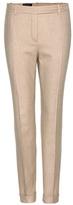 Loro Piana Jari stretch cashmere trousers