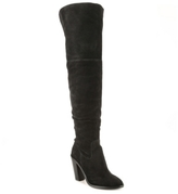 Vince Camuto Lorrey Over The Knee Boot