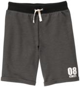 Crazy 8 08 Jogger Shorts