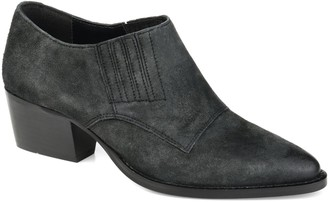 Journee Collection Journee Signature Jasmine Women's Ankle Boots