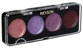 Revlon Illuminance Creme Eye Shadow, 0.12 Ounce (Wild Orchids)