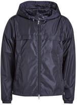 Moncler Gradignan Jacket with Hood
